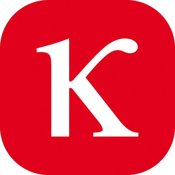 Kappa Optronics